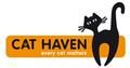 Cat Welfare Society Inc - T/A Cat Haven