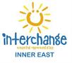 Interchange Inner East