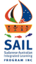 SAIL - Sudanese Australian Integrated Learning Program