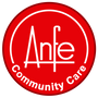ANFE Community Care