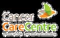 Cancer Care Centre Inc