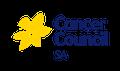 logo for Cancer Council SA