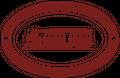 Pichi Richi Railway Preservation Society Inc - PRRPS