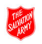 Salvation Army South Australia