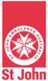 St John Ambulance Australia SA Inc.