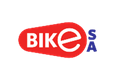 Bicycle SA Logo