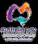 Australia Day Council SA