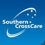 logo for Southern Cross Care SA, NT & VIC (Inc).