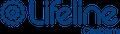 Lifeline Canberra