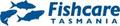Fishcare Tasmania