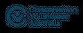 Conservation Volunteers Australia - Tasmania