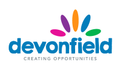 Devonfield Enterprises Logo