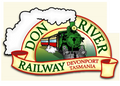 Don River Railway
