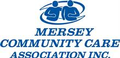 Mersey Community Care Association