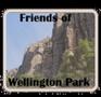 Friends of Wellington Park