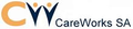 CareWorks Community Care