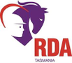Riding for the Disabled Assoc. of Tasmania Inc