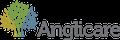 Anglicare (NSW) Logo