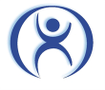 Assistive Technology Australia (Independent Living Centre NSW) Logo