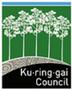Ku-Ring-Gai/Hornsby Volunteer Centre