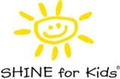 SHINE for Kids - for children with a parent in the criminal justice system