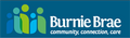 Burnie Brae Limited