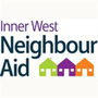 Inner West Neighbour Aid Logo