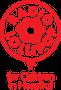 Radio Lollipop Brisbane Logo
