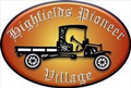 Highfields Pioneer Village, Museum & Park Inc.