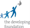 The Developing Foundation Inc.