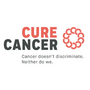 Cure Cancer Logo