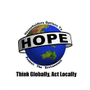 Householders' Options to Protect the Environment Logo