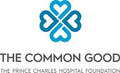 The Prince Charles Hospital Foundation Logo