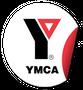 YMCA of Brisbane Logo