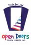 Open Doors Youth Service