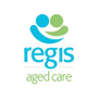 Image logo for Regis Aged Care Pty Ltd