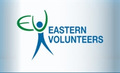 Eastern Volunteers Resource Centre