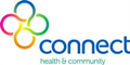 Connect Health & Community