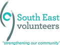 South East Volunteers Inc.