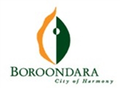 Boroondara Volunteer Resource Centre