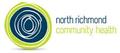 North Richmond Community Health Ltd