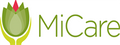 MiCare Ltd Logo