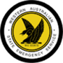 S.E.S.-State Emergency Services- DFES - Busselton