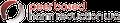 PEER BASED HARM REDUCTION WA (formerly WASUA) Logo