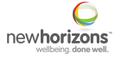 New Horizons Enterprises
