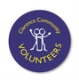 Clarence Community Volunteer Service