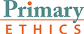 Primary Ethics Ltd Logo