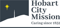 Hobart City Mission
