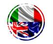 Italian Day Centre