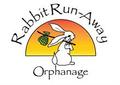 Rabbit Run-Away Orphanage